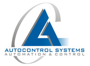 AutoControl Systems
